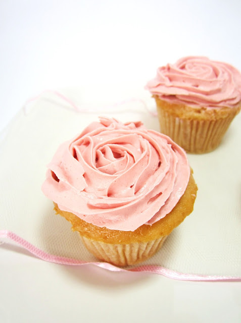 cupcakes de kiwigen de fresa