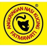 Angkringan Fatmawati, Nasi Kucing, Jajanan Malam, Khas Solo, Jajanan Jakarta, Kuliner,