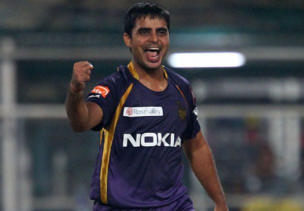 Rajat-Bhatia-KKR-IPL-2013