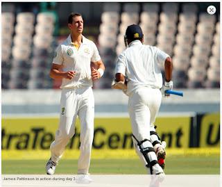 James-Pattinson-India-v-Australia-2nd-Test-day3