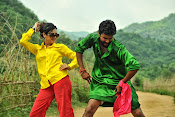 Kavvintha movie photos gallery-thumbnail-12
