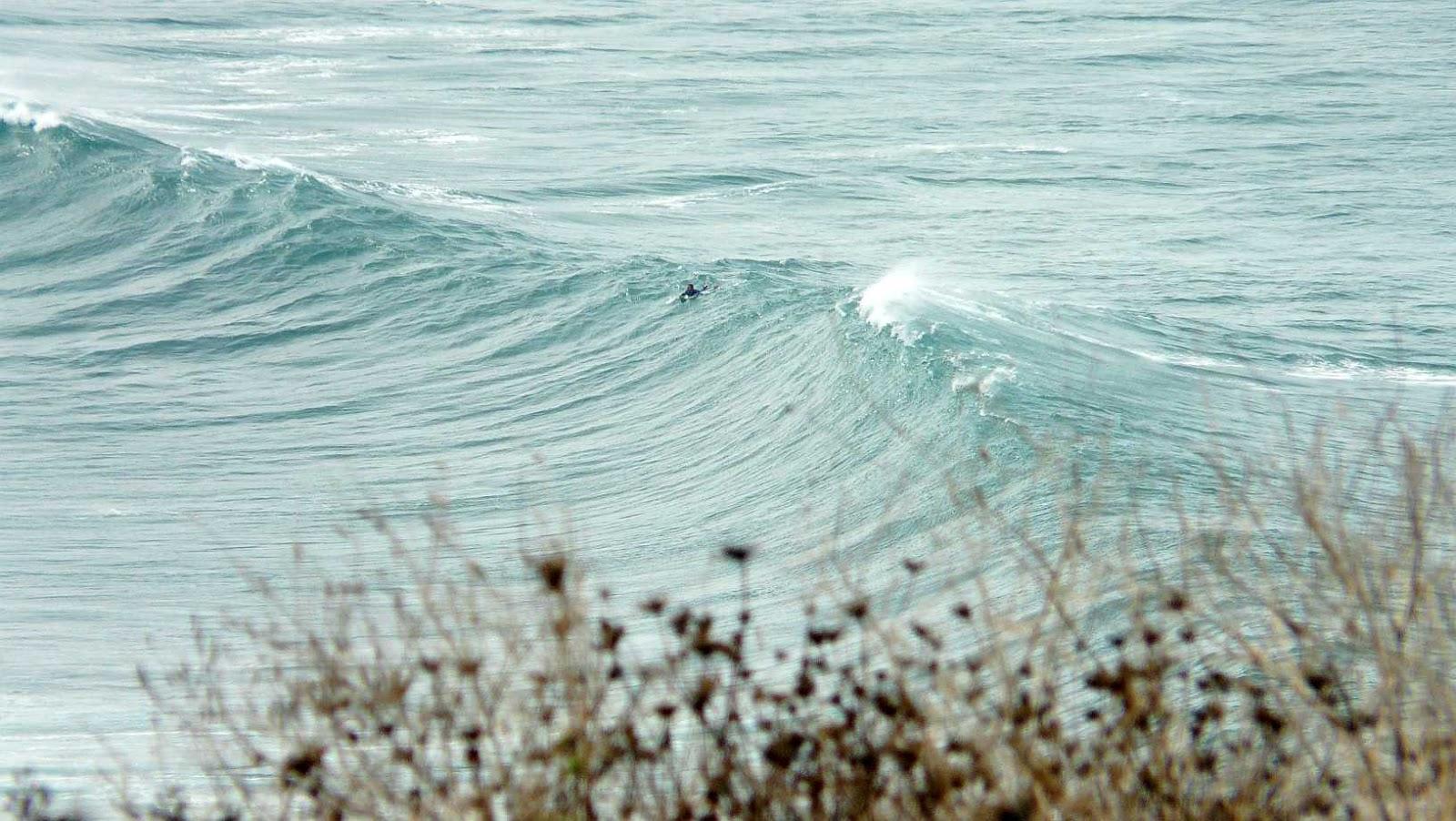 sesion otono menakoz septiembre 2015 surf olas grandes 22