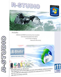 R-Studio 6.1 Build 152019 Network Edition Full