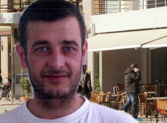 Συνελήφθη ο Αλβανός πιστολέρο του Μικρολίμανου