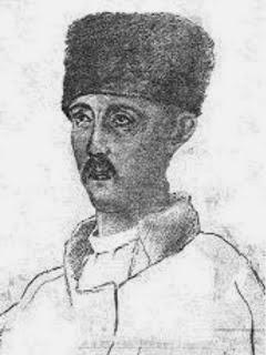 Алим Азамат оглу (1816 г.р.)
