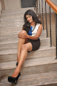 Akhila photos at kothaga rekkalochena audio-thumbnail-15