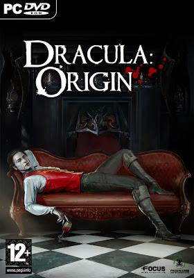 Dracula game free download full version