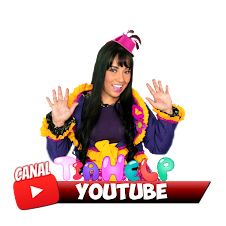 Canal Tia Help no YouTube