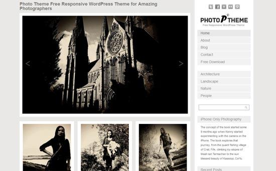 http://4.bp.blogspot.com/-Fa3aOHo_CTw/U9jEevNM5GI/AAAAAAAAaA0/daOQ8dko7IY/s1600/09-Responsive-Photo-WordPress-Theme-with-Image-Slideshow.jpg
