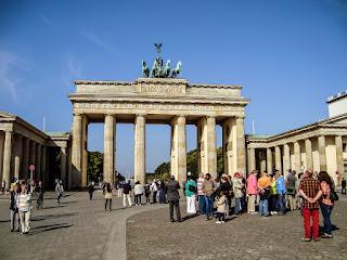 http://mrsperfectblog.blogspot.co.uk/2014/09/one-day-in-berlin.html