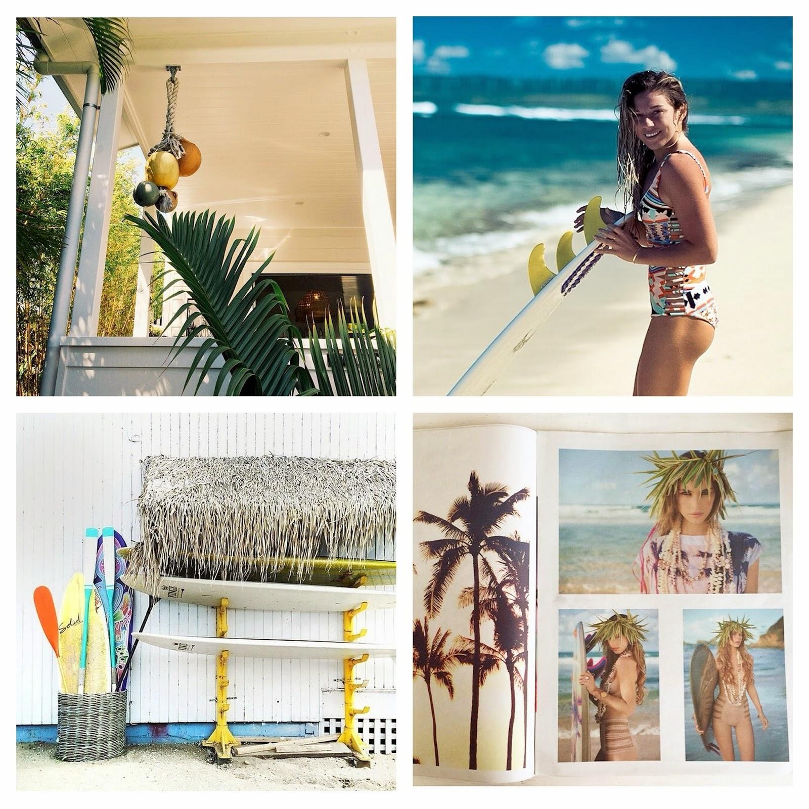 instalove,the mood,moodboard,instagram;surfer girl