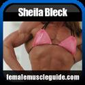 Sheila Bleck Female Bodybuilder Thumbnail Image 3