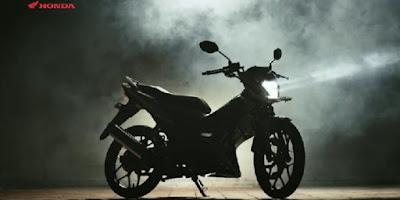 Spesifikasi dan Harga Honda Sonic 150R Pesaing Suzuki Satria