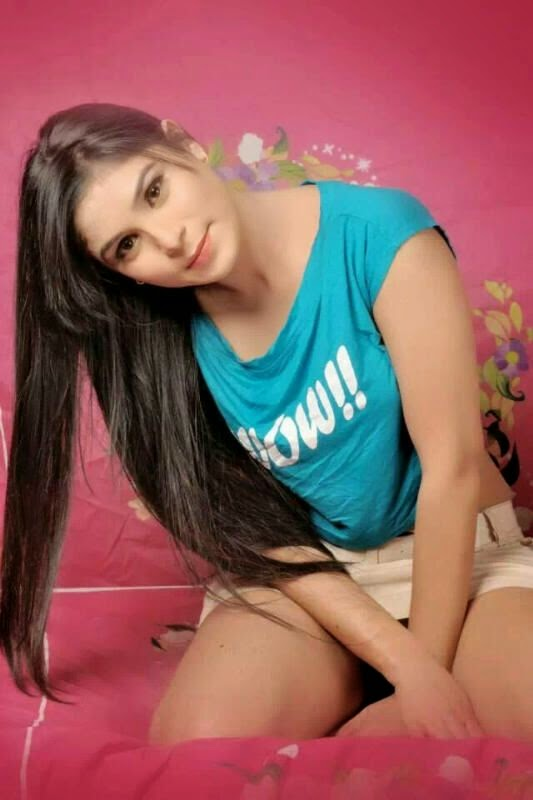 indian escorts in dubai