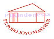 Informasi Lowongan Kerja Terbaru di PT PODOJOYO MASYHUR & GROUP Malang Jawa Timur 01 Februari 2016