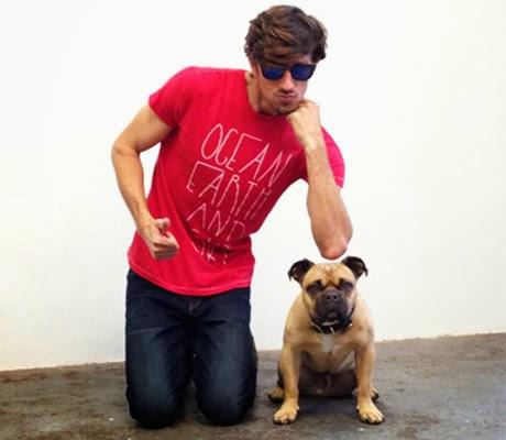organic tshirts