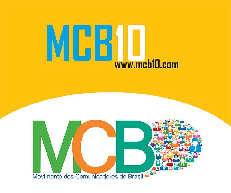 MEMBRO DO MCB
