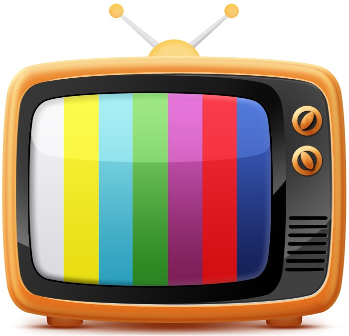essay on uses and abuses of television