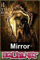 اغنية Mirror