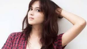 Nina zatulini Pemain Aku Anak Indonesia