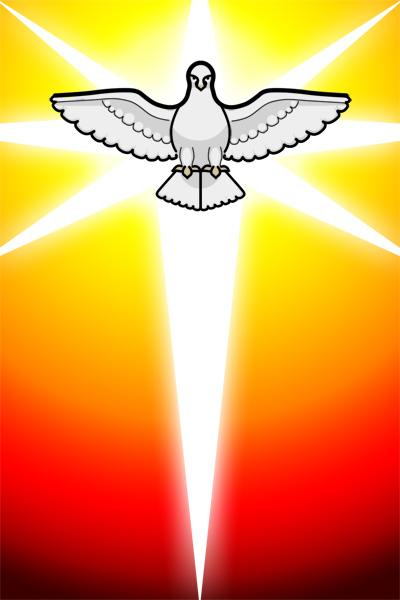 Los relatos de la Resurrección | Encuentra.com