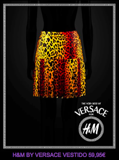 H&M-by-Versace7