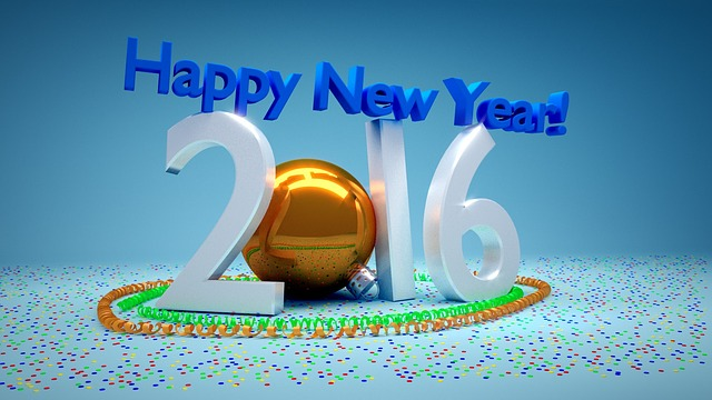 Happy-New-Year-Message-Wallpapers