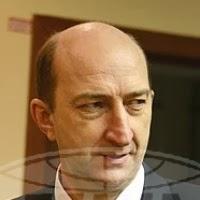 Andrey Schebrov