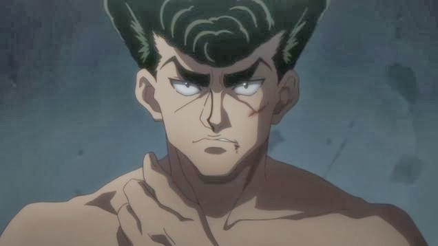 Download Hunter X Hunter Subtitle Indonesia Episode 115