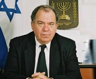 Hakim Israel