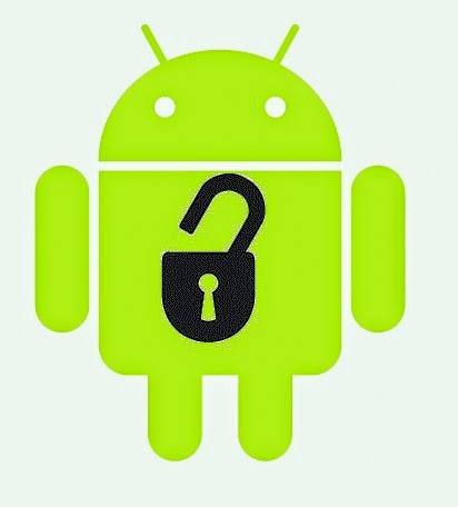 Apa Rooting Android