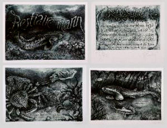 et nox facta est by victor hugo Bipolarhead suggested some light reading for the darkness my favorite for falling into the void is victor hugo's la fin de satan: et nox facta est i depuis quatre mille ans il tombait.