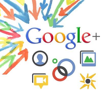 Google Plus : Pros & Cons