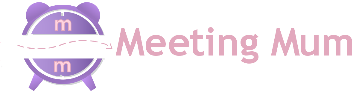 MeetingMum