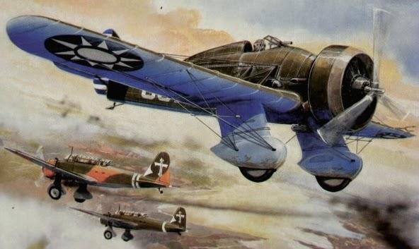 japanese and italian aircraft pdf