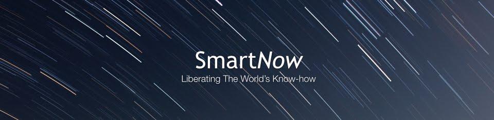 SmartNow