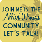 A Community for Women Pursuing their Purpose