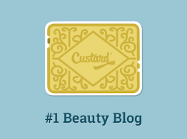 #1 Manchester Beauty Blog 2016
