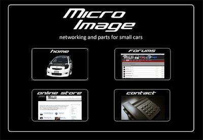 MicroImageOnline.com