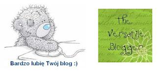 Dubeltowo: od Ewy Wachowicz z bloga Ewulaki