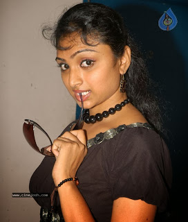 Aunty Telugu Movie Songs