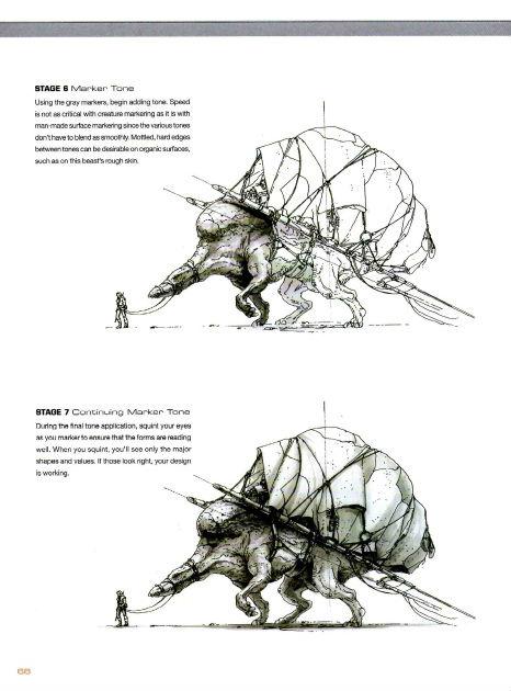 pdf Альбом исторических
