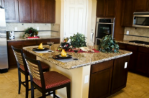 St. Louis kitchen remodeling