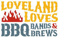 Loveland Loves BBQ, Bands & Brews
