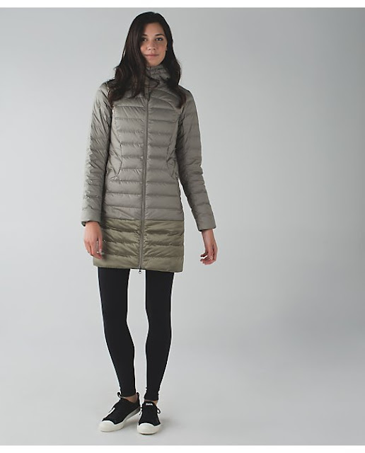 lululemon-1x-a-lady-jacket