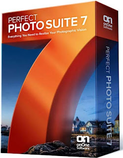 Download Software Perfect Photo Suite 7.5.0 Premium Edition