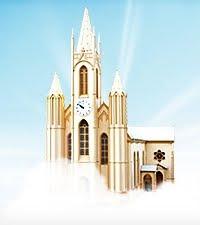 Paróquia Nossa Senhora Da Natividade Cocal Do Sul SC