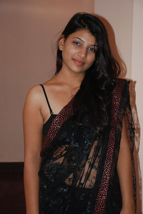 desi kudi mandira nude badroom photos   nudesibhabhi.com