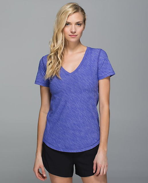 lululemon-what-the-sport-ss