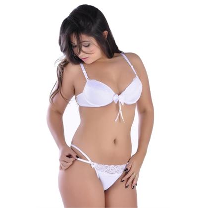 www.silvest.com.br/conjuntos